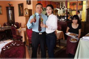 Asia-Gourmet+-283-29