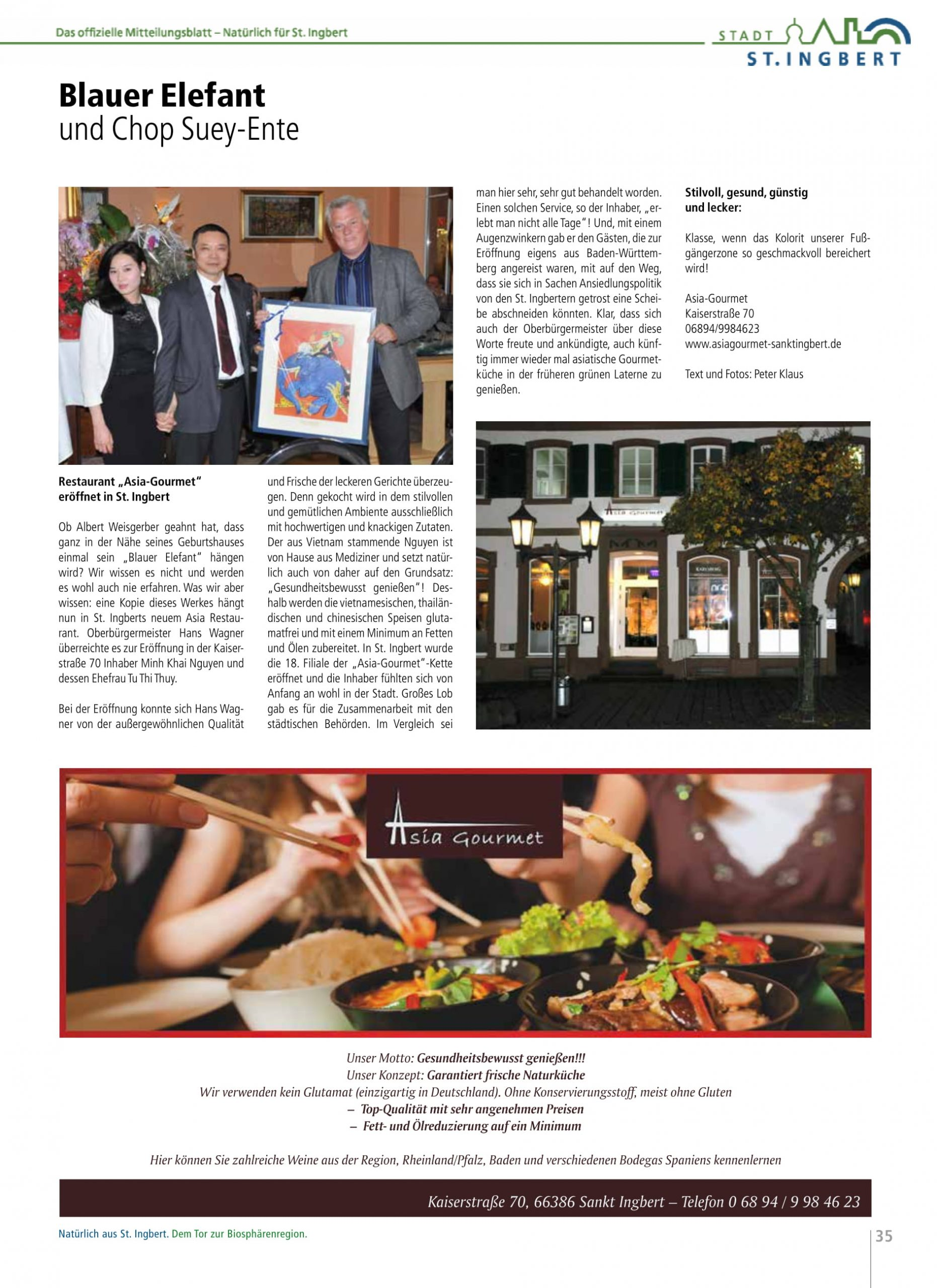Asia_Gourmet-Presse-1
