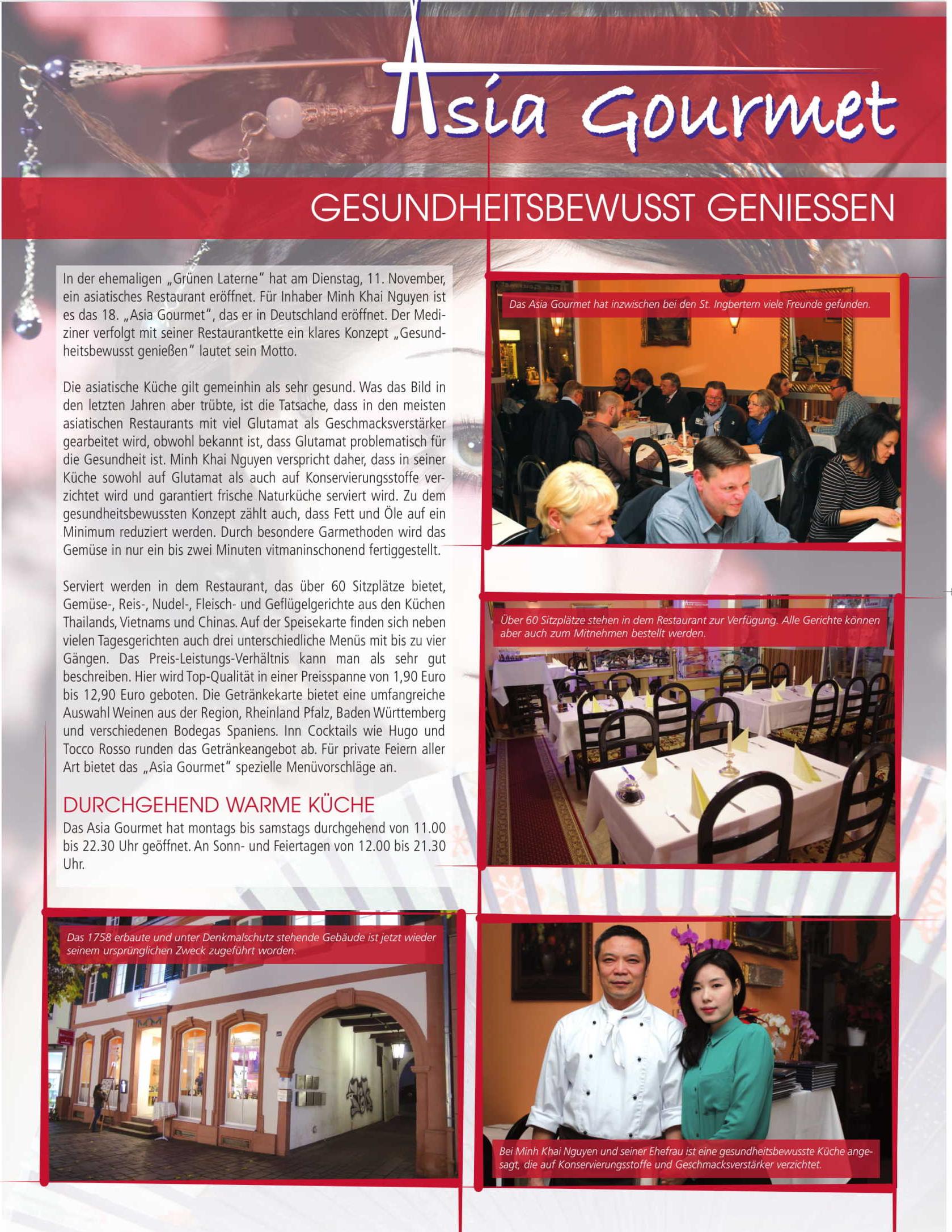 Asia_Gourmet-Presse-3