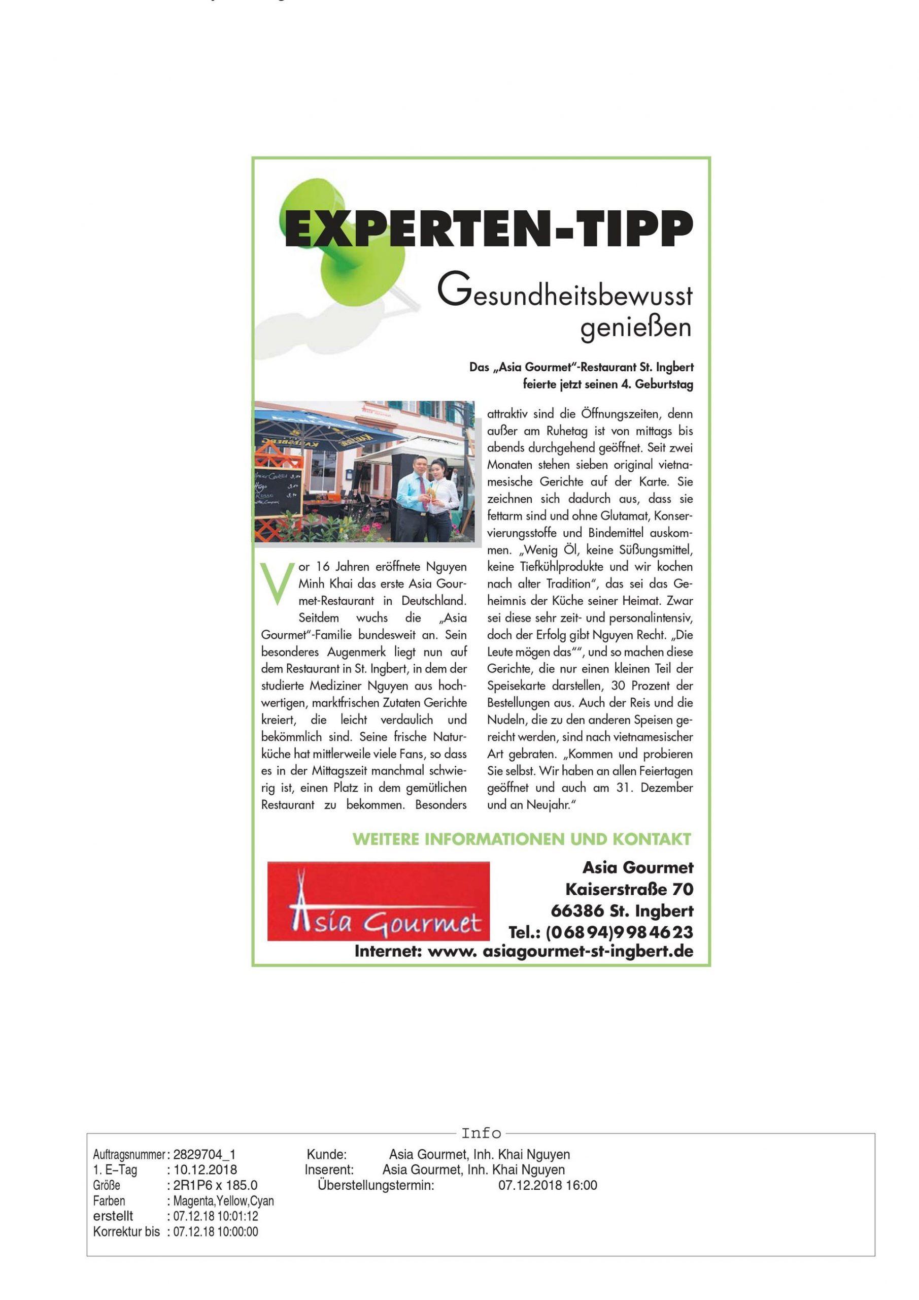 Asia_Gourmet-Presse-4