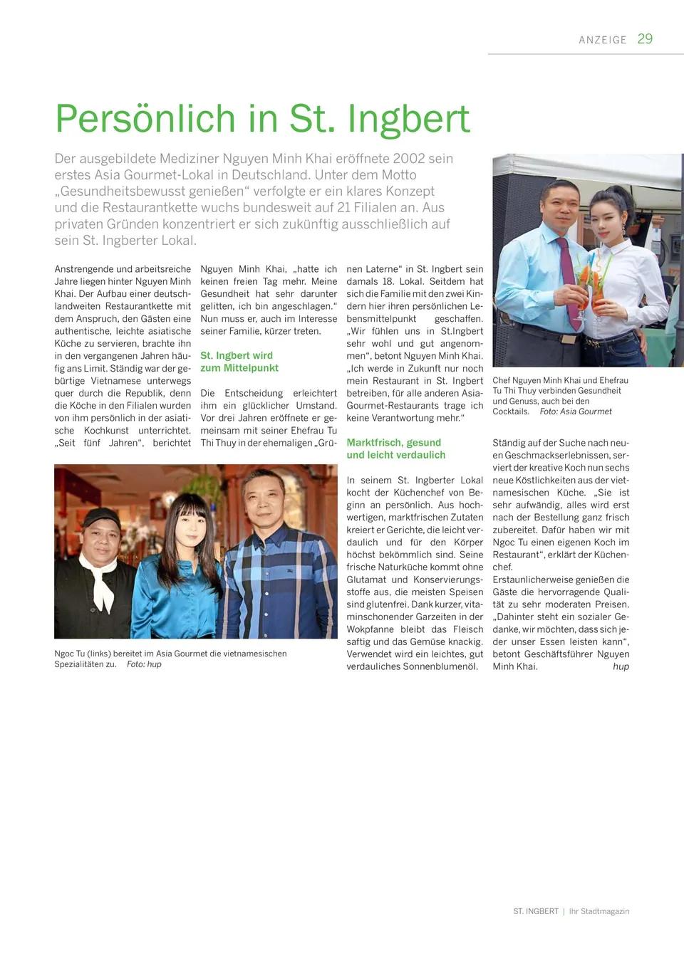 Asia_Gourmet-Presse-5