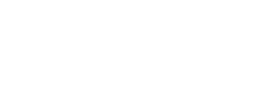 Asia Gourmet Ingbert